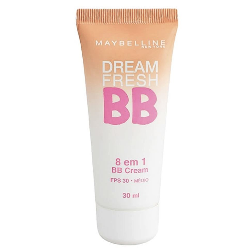 BB Cream Maybelline.jpeg