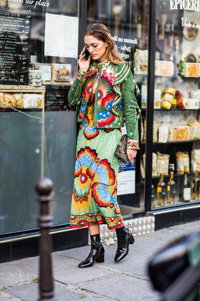 paris_couture2016day4_20160706_6114_jpg_1598_north_660x_white.jpg