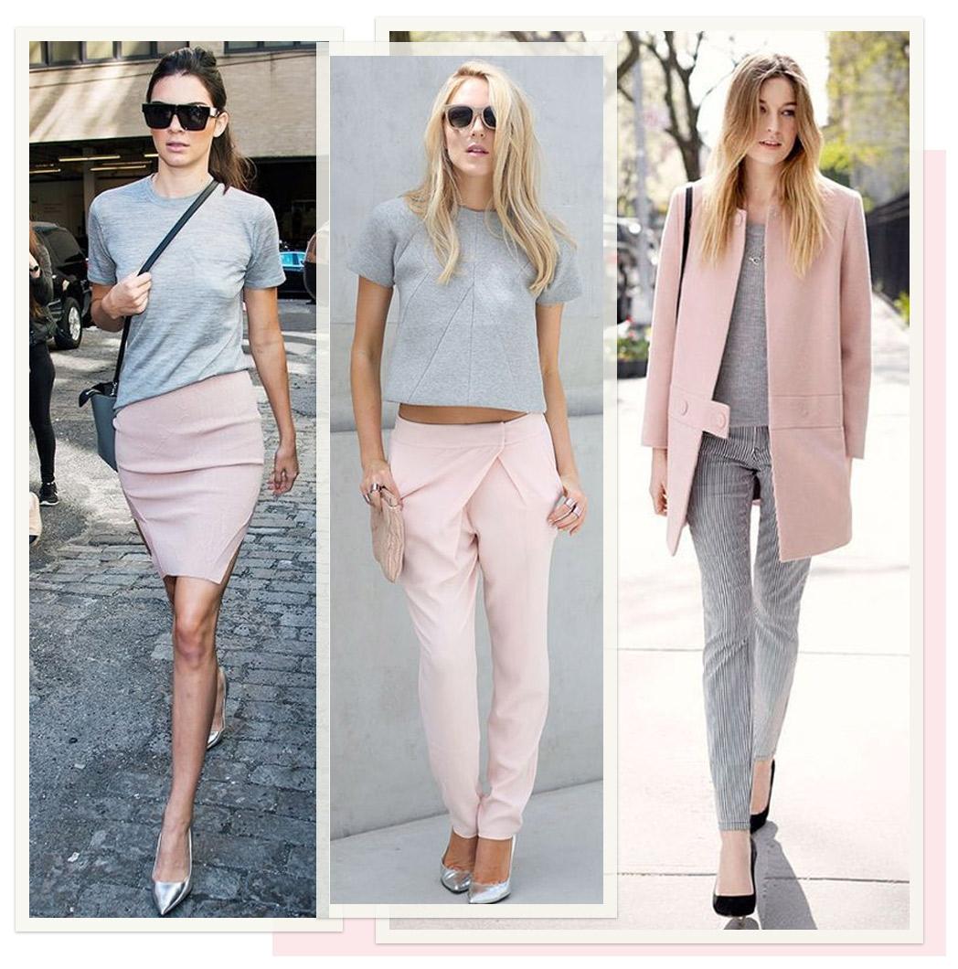 cinza-e-rosa2.jpg