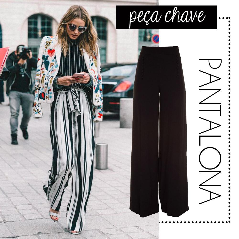 pantalona3.jpg