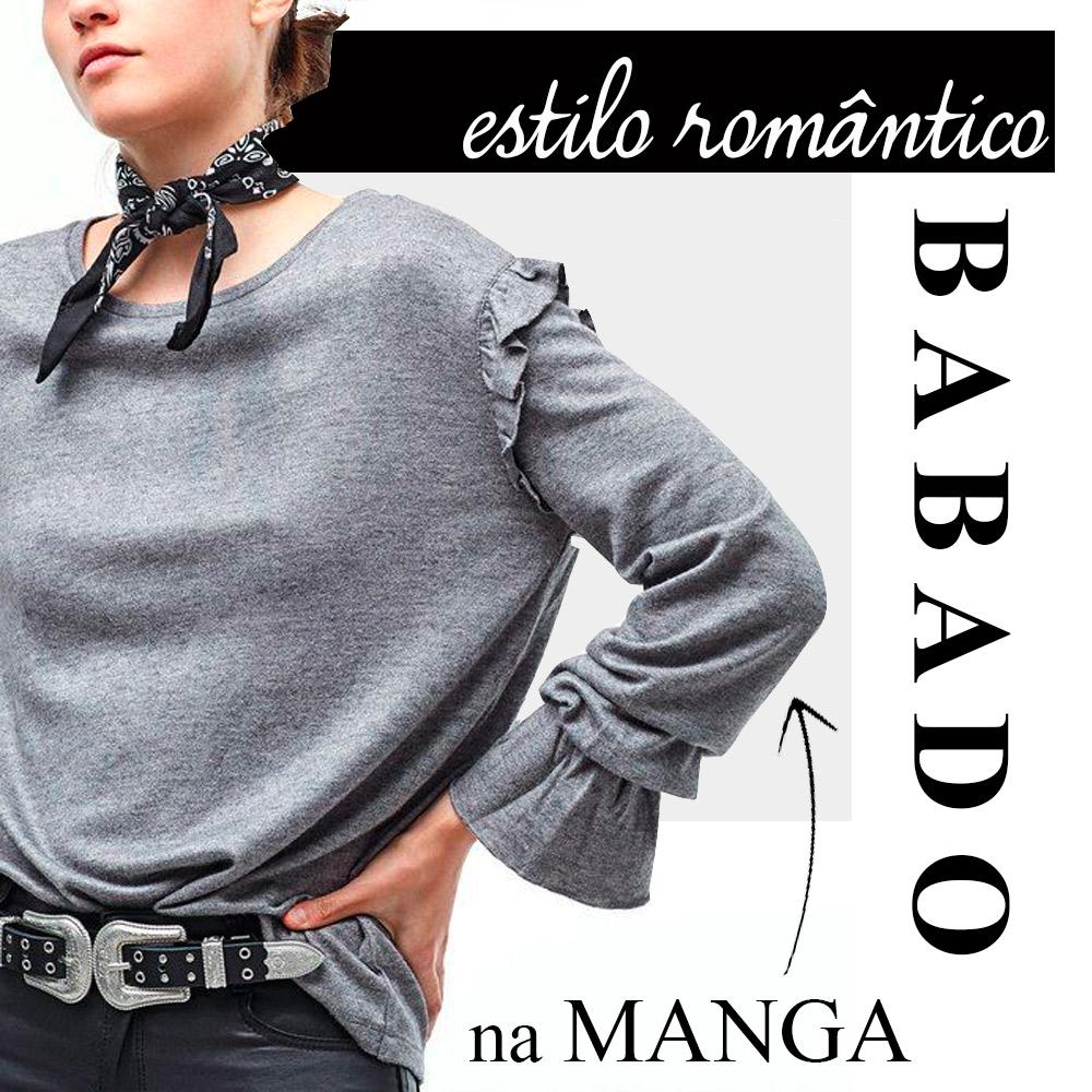 babado-na-manga2.jpg