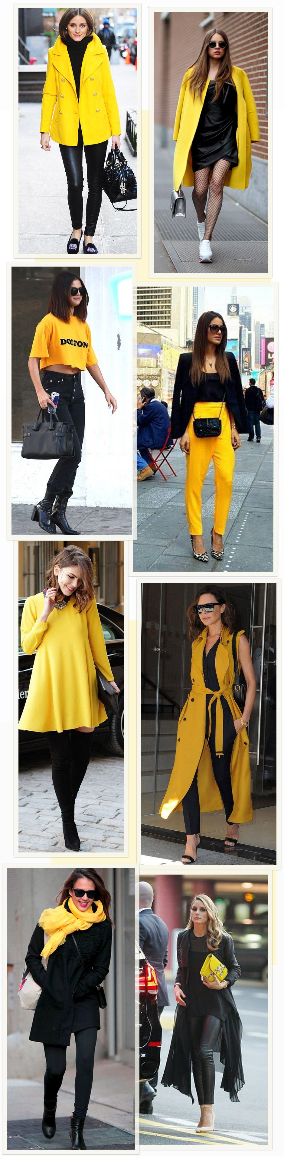 amarelo-e-preto1.jpg