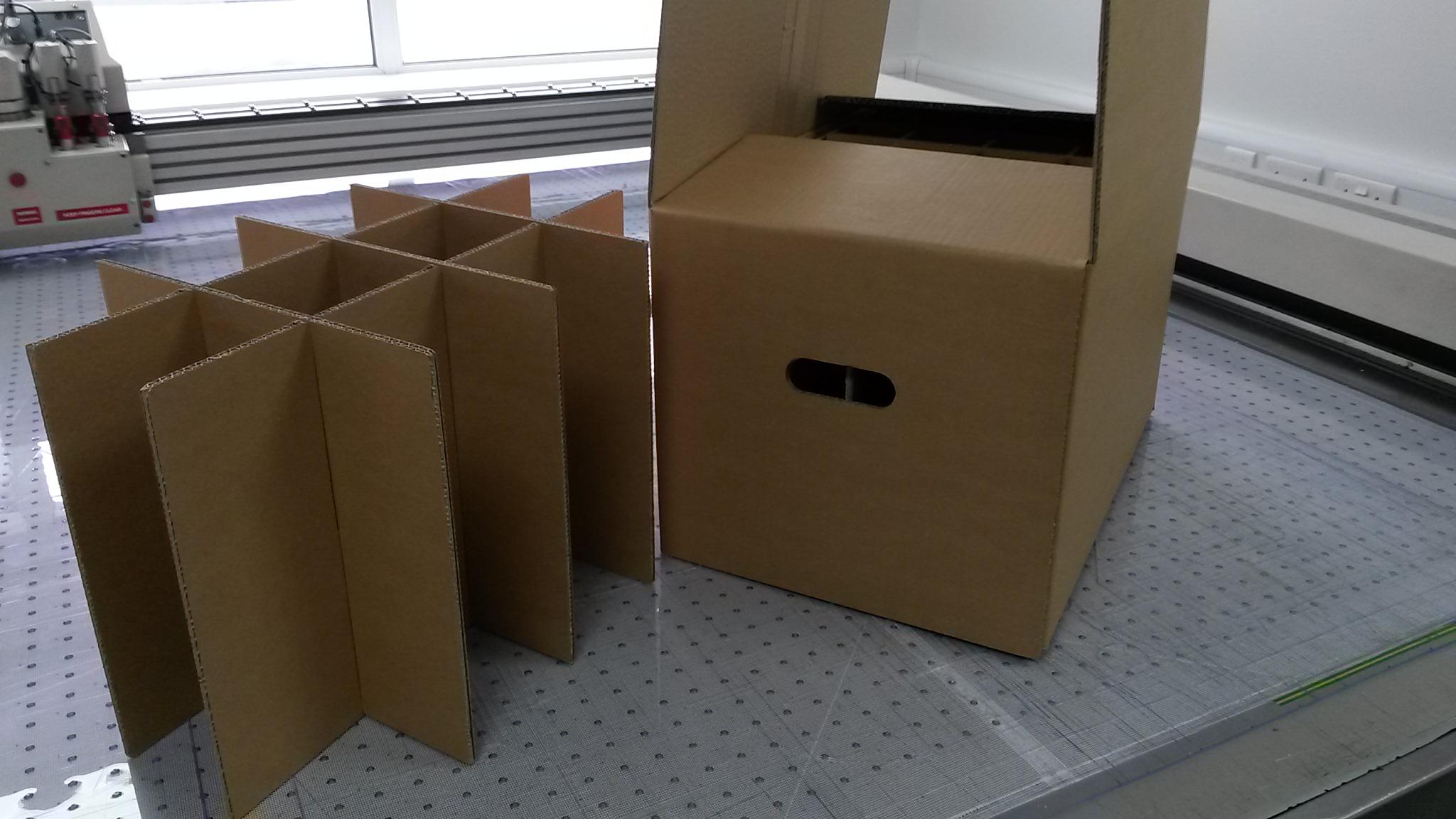 packaging-box-rsc.jpg
