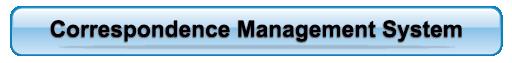 Correspondence Management System-01.png