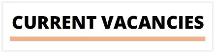 Current Vacancies.jpg