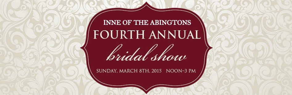 Come visit us this Saturday in Hazleton, or Sunday March 8th at the Inne!