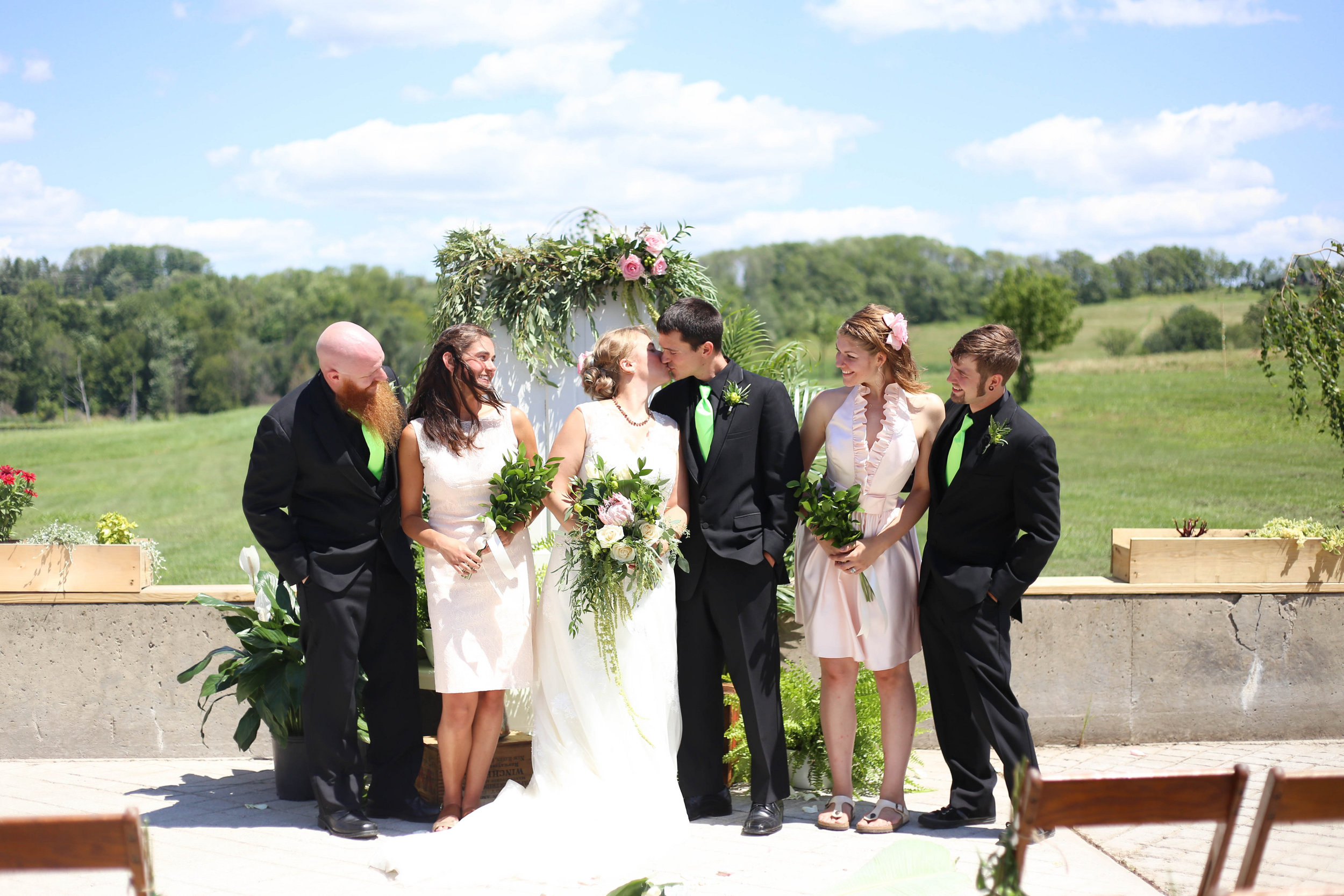Tropical Barn Wedding Glistening Pond-edited-0214.jpg