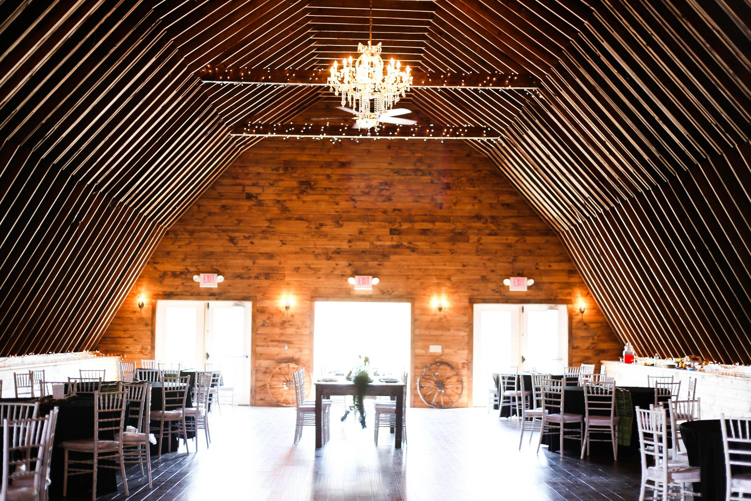 Tropical Barn Wedding Glistening Pond-edited-0250.jpg