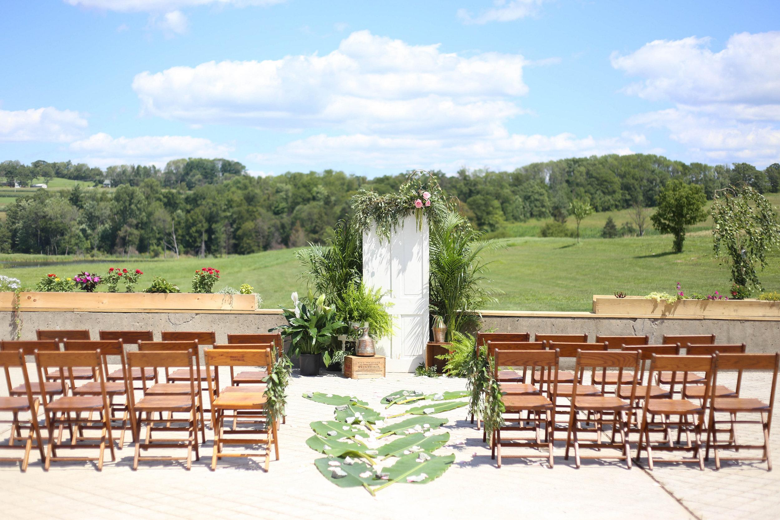 Tropical Barn Wedding Glistening Pond-edited-0188.jpg