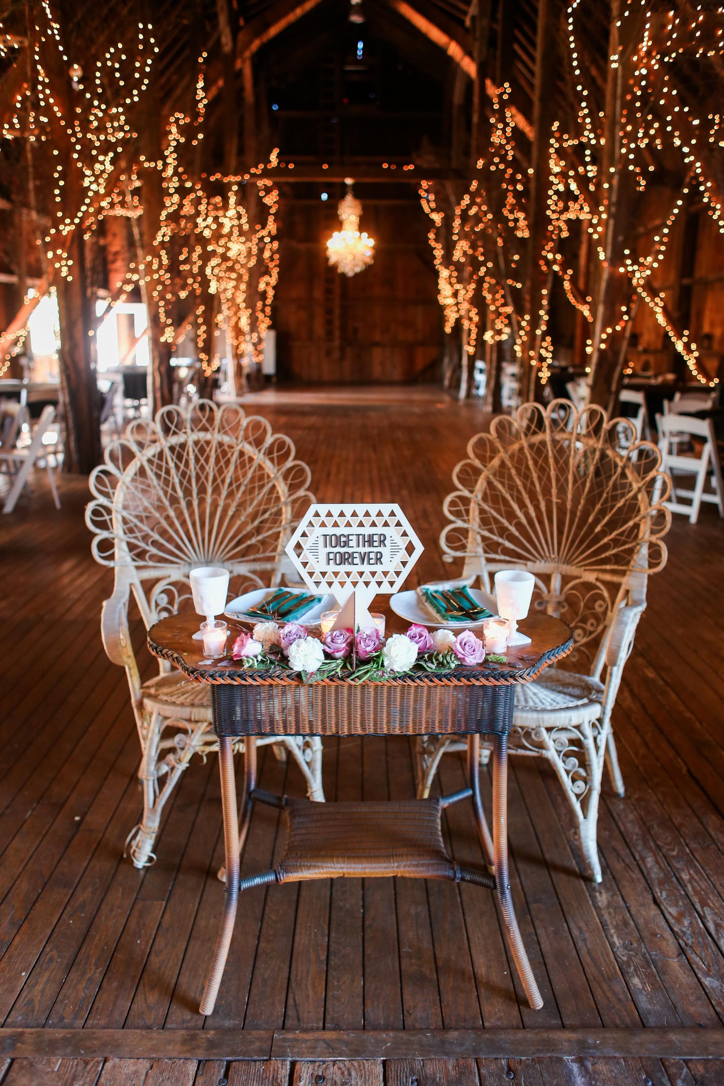 Tribal Wedding Friedman Farm 2015-edited-0031.jpg