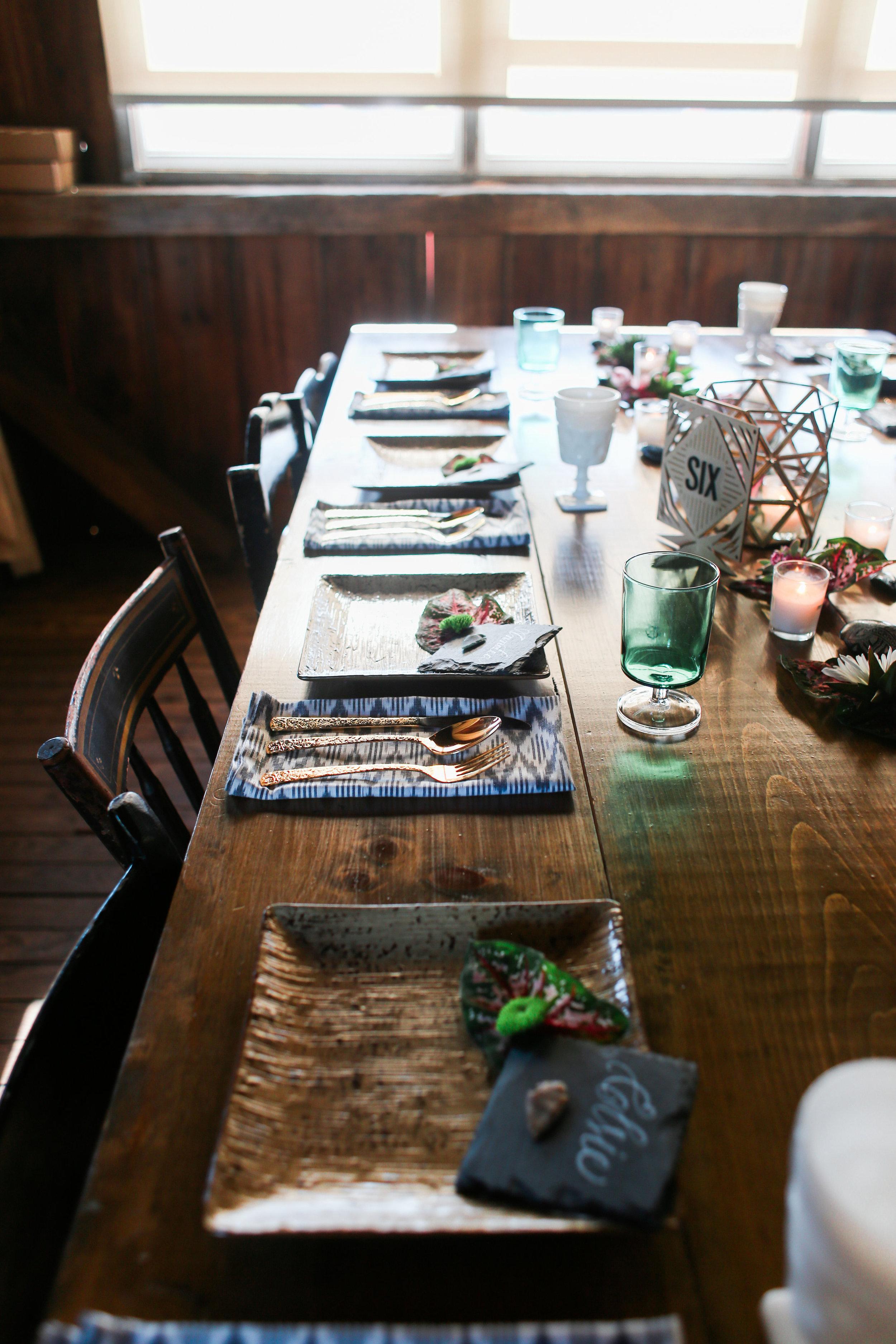 Tribal Wedding Friedman Farm 2015-edited-0038.jpg