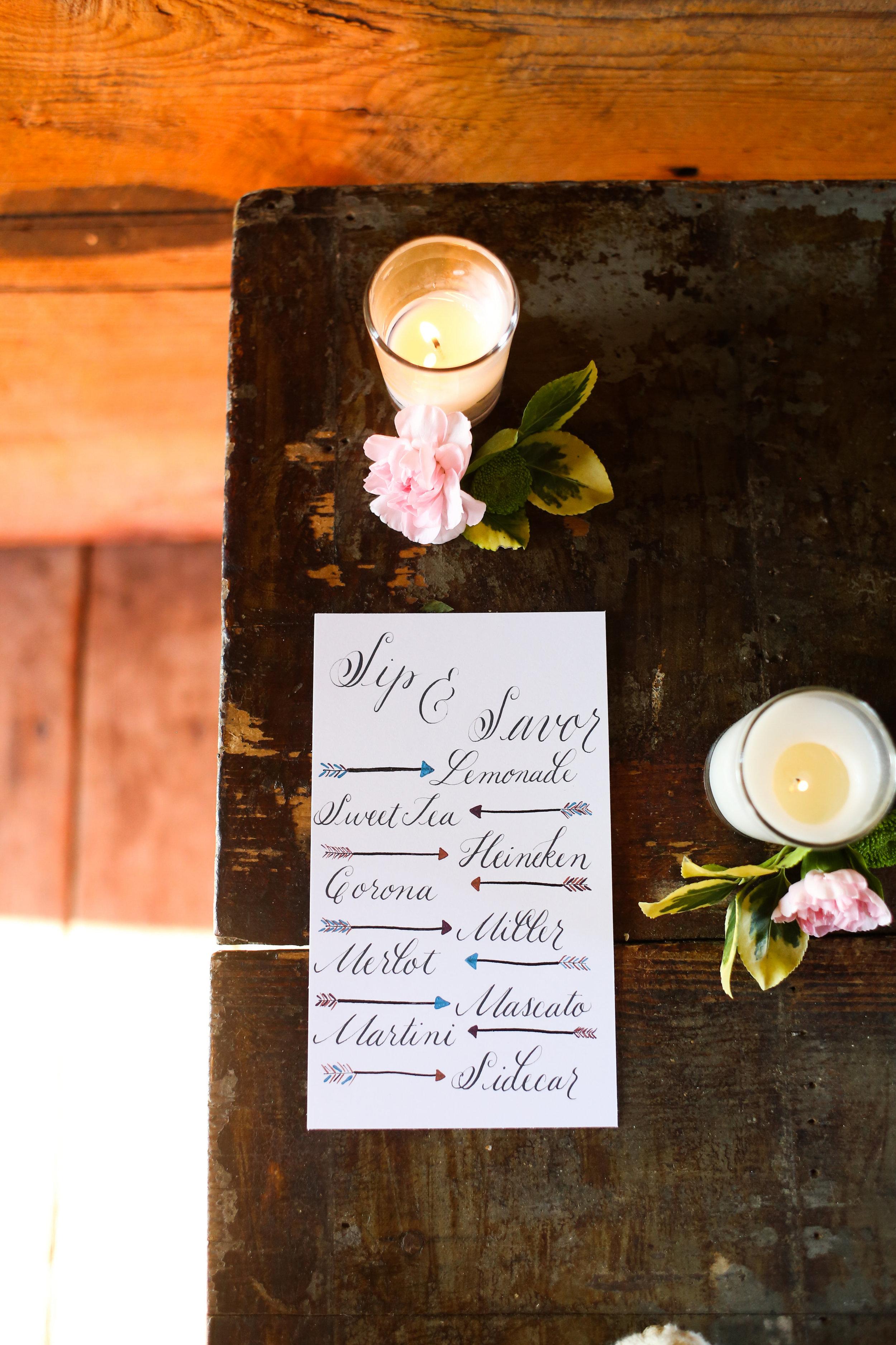 Tribal Wedding Friedman Farm 2015-edited-0113.jpg