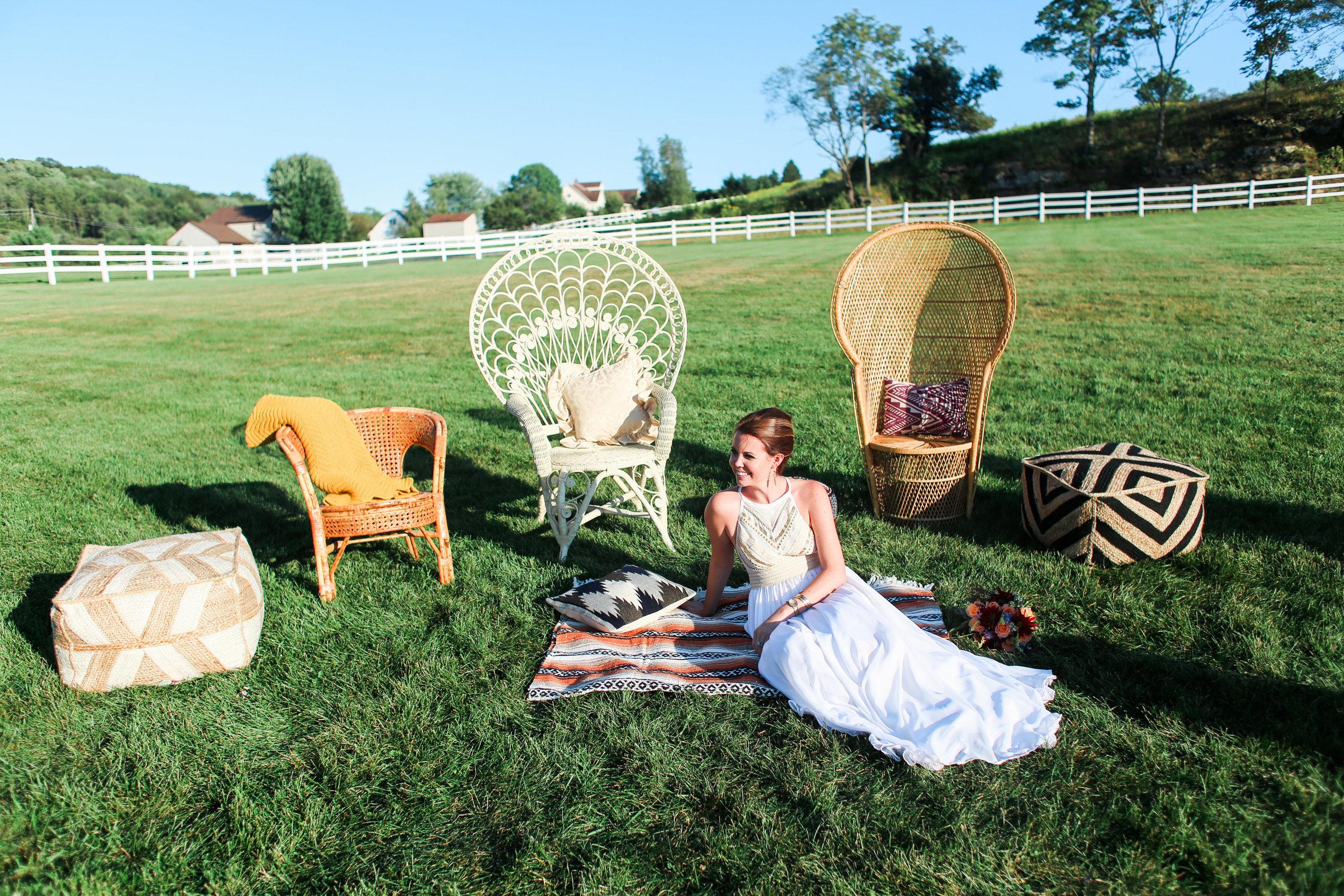 Tribal Wedding Friedman Farm 2015-edited-0197.jpg