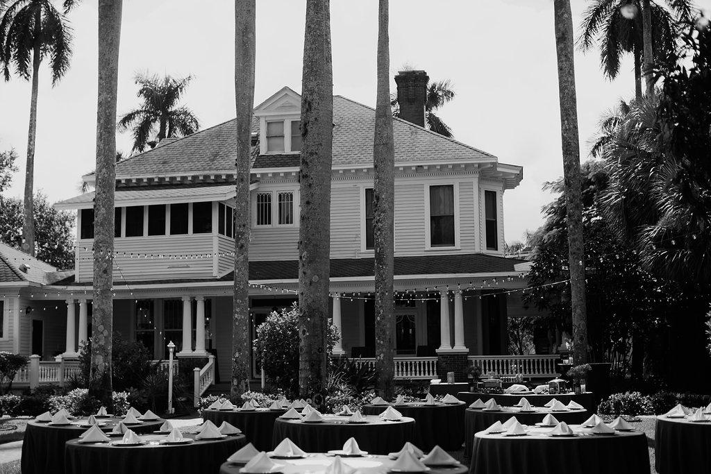 theheitmanhouse.jpg
