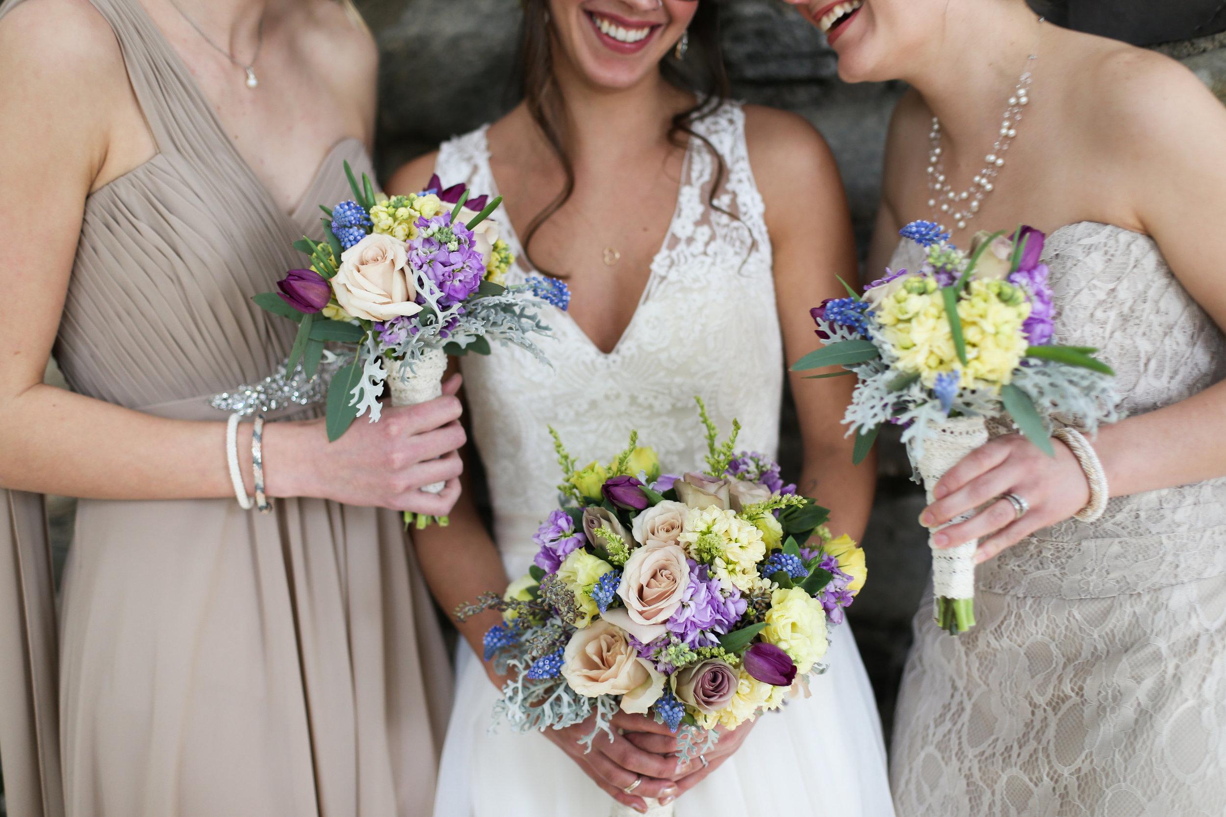Whitewoods Wedding 2016-0071.jpg