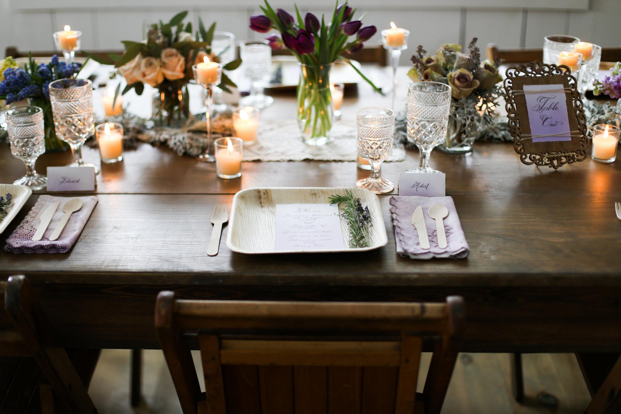 Whitewoods Wedding 2016-0032.jpg