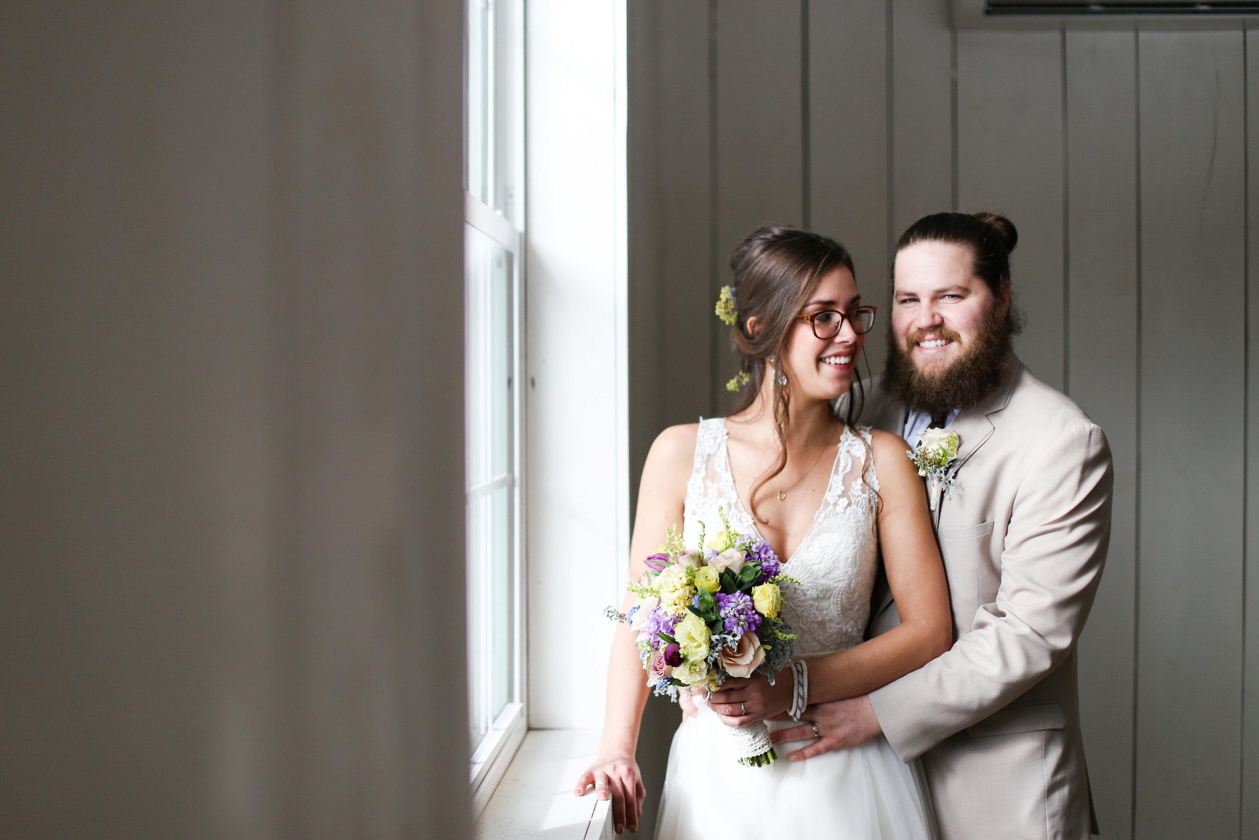 Whitewoods Wedding 2016-0112.jpg