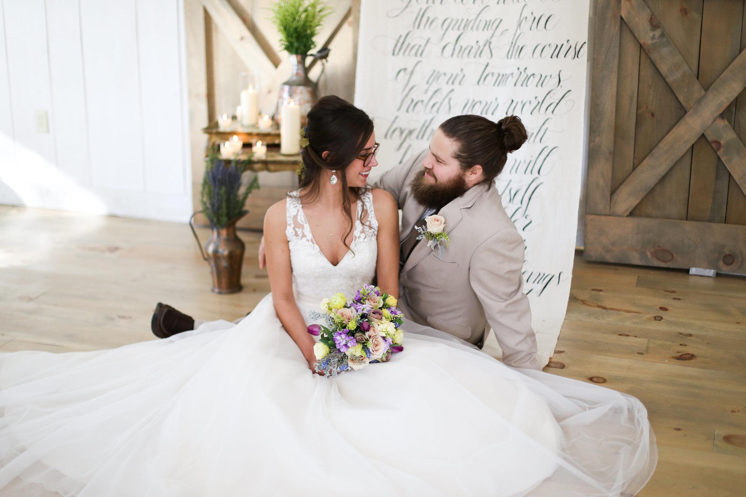 Whitewoods Wedding 2016-0256.jpg