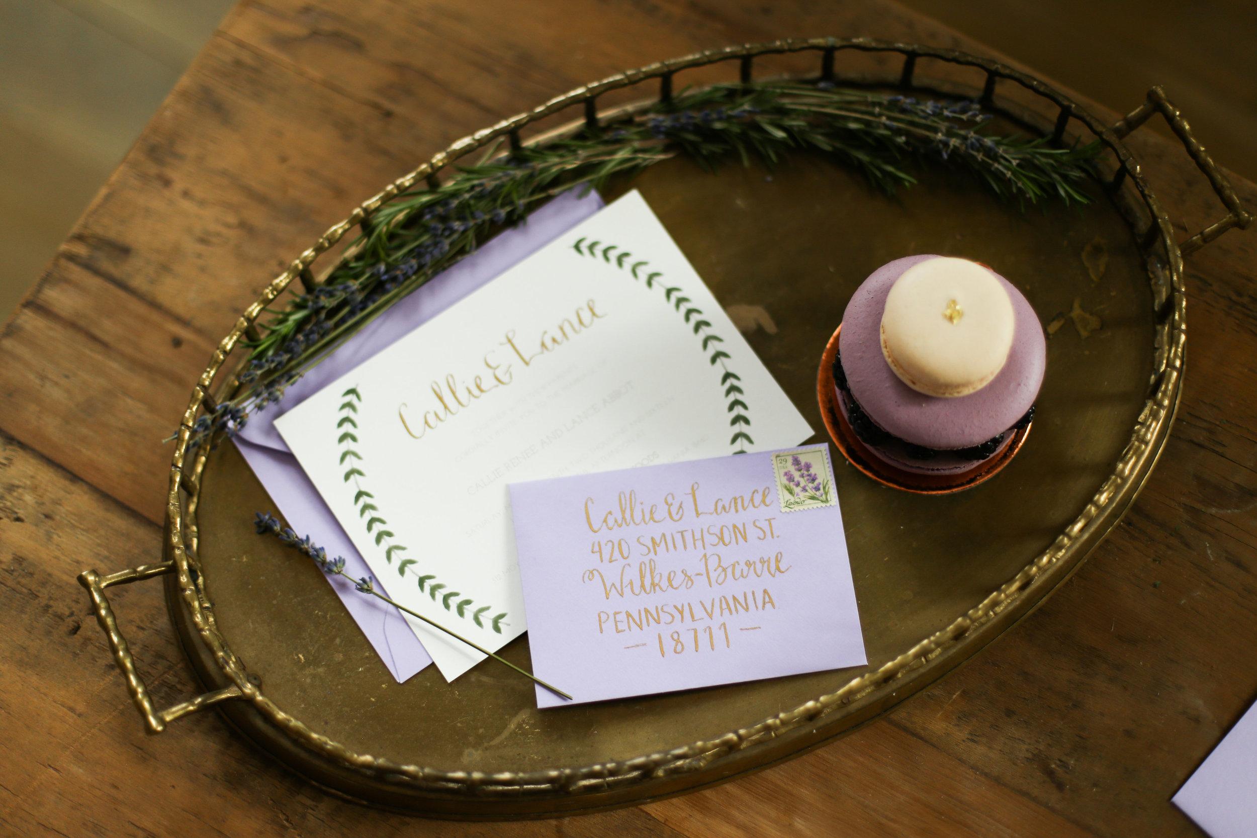 Whitewoods Wedding 2016-0305.jpg