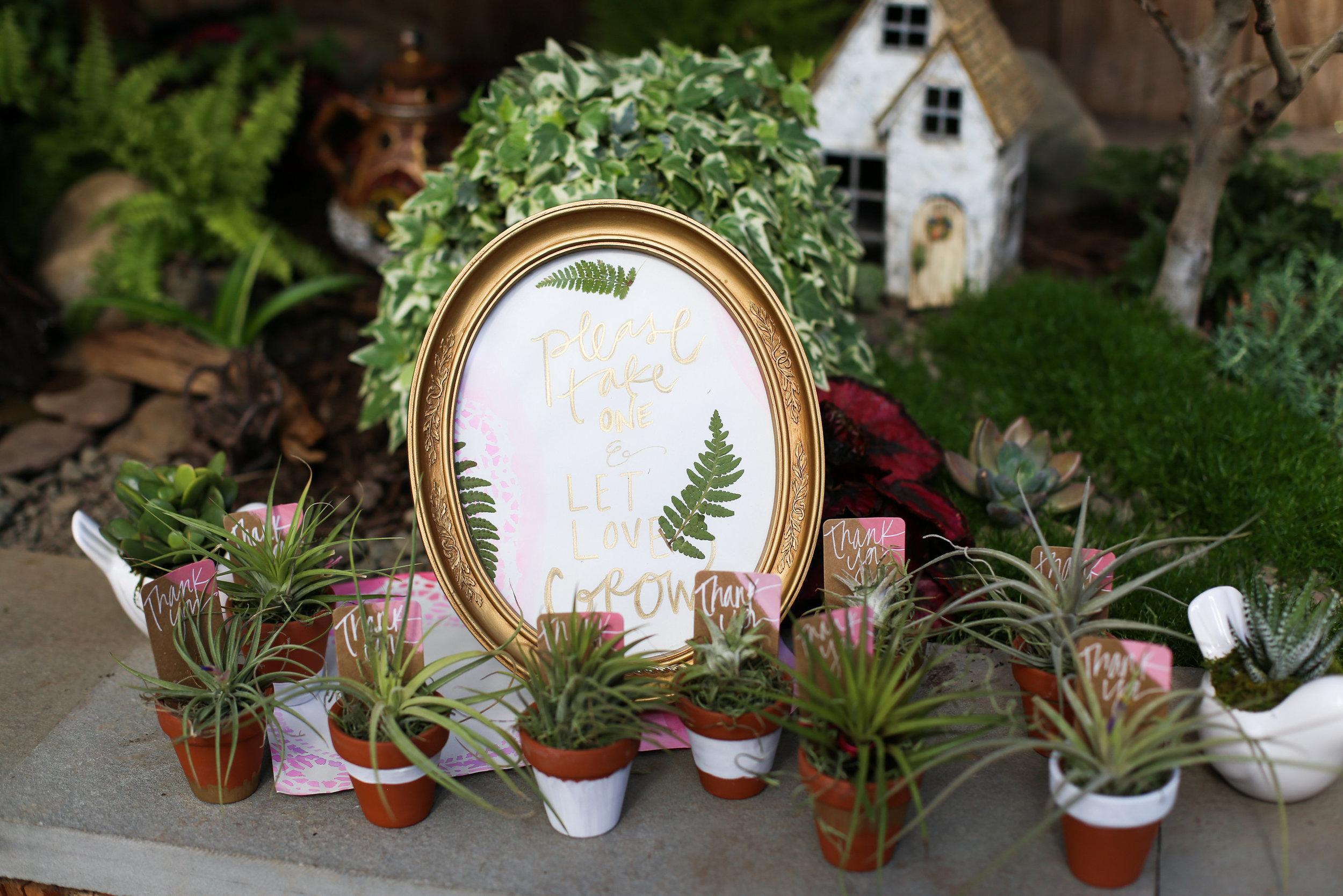 Creekside Gardens Bridal Shower-0028.jpg