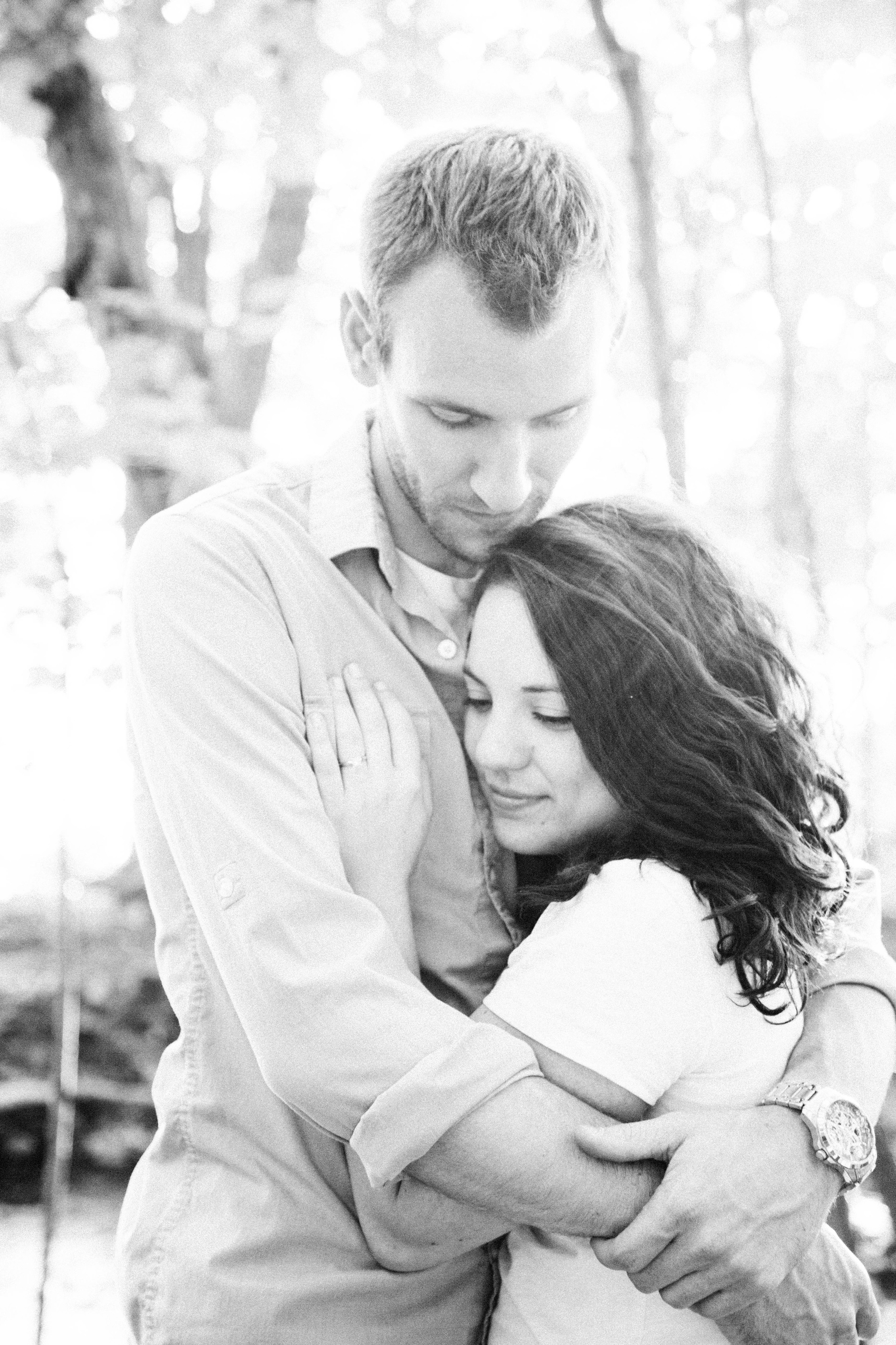 Caroline and Justin by Bethel Anne Photography