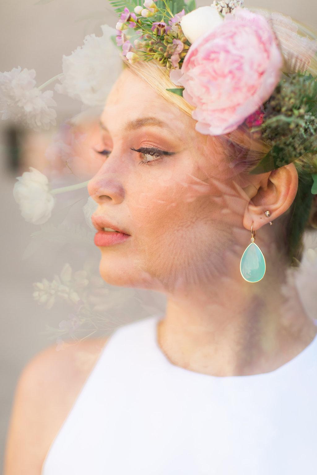 JessicaCooperPhotography-66.jpg