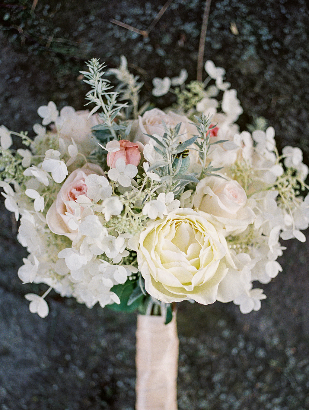 2016's Floral Design blew me away - including this beauty captured by Danielle Coons Photography