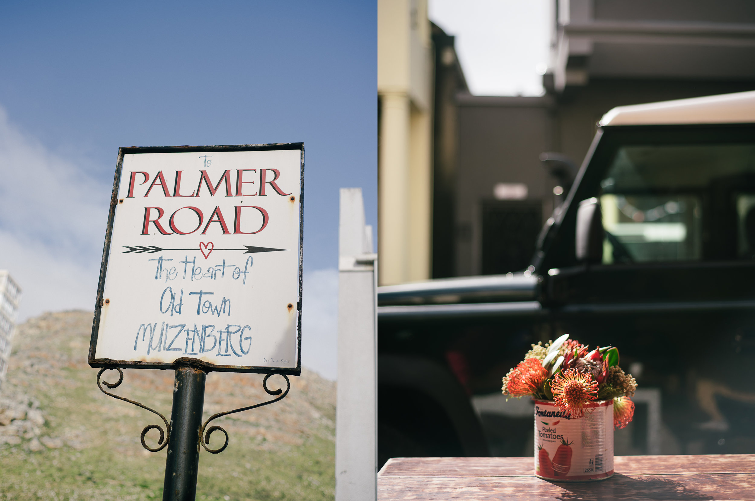 palmer road.jpg