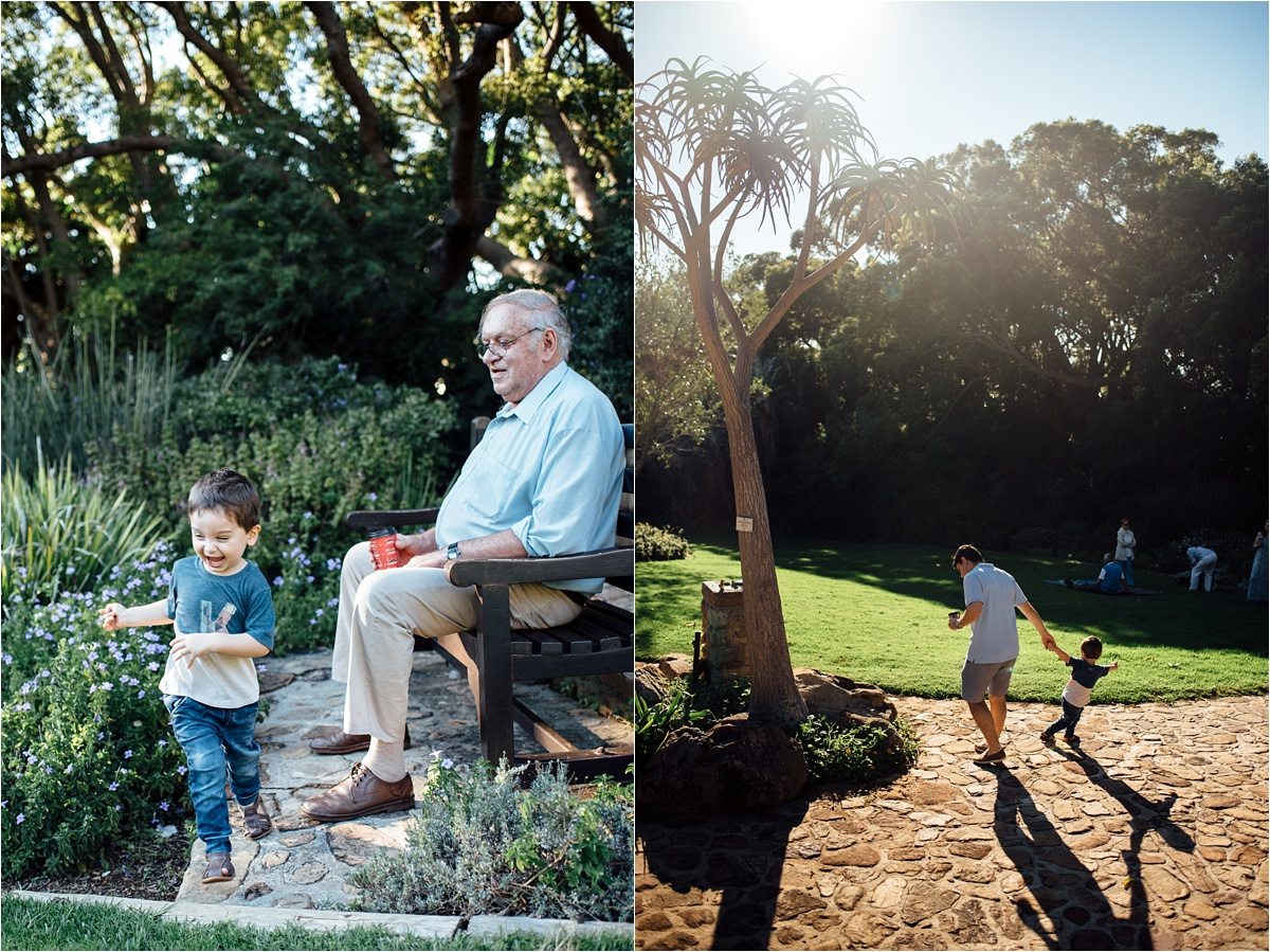 thephotfarm_family_session_Kirstenbosch_0037.jpg