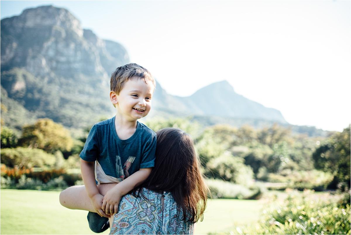 thephotfarm_family_session_Kirstenbosch_0045.jpg