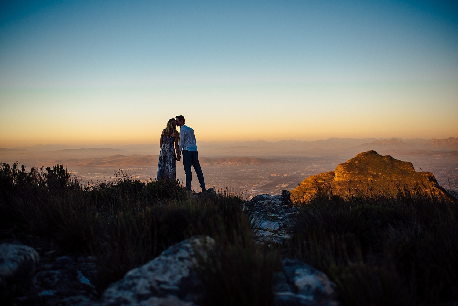 thephotfarm_couple_session_table_mountina_cape_Town_0122.jpg