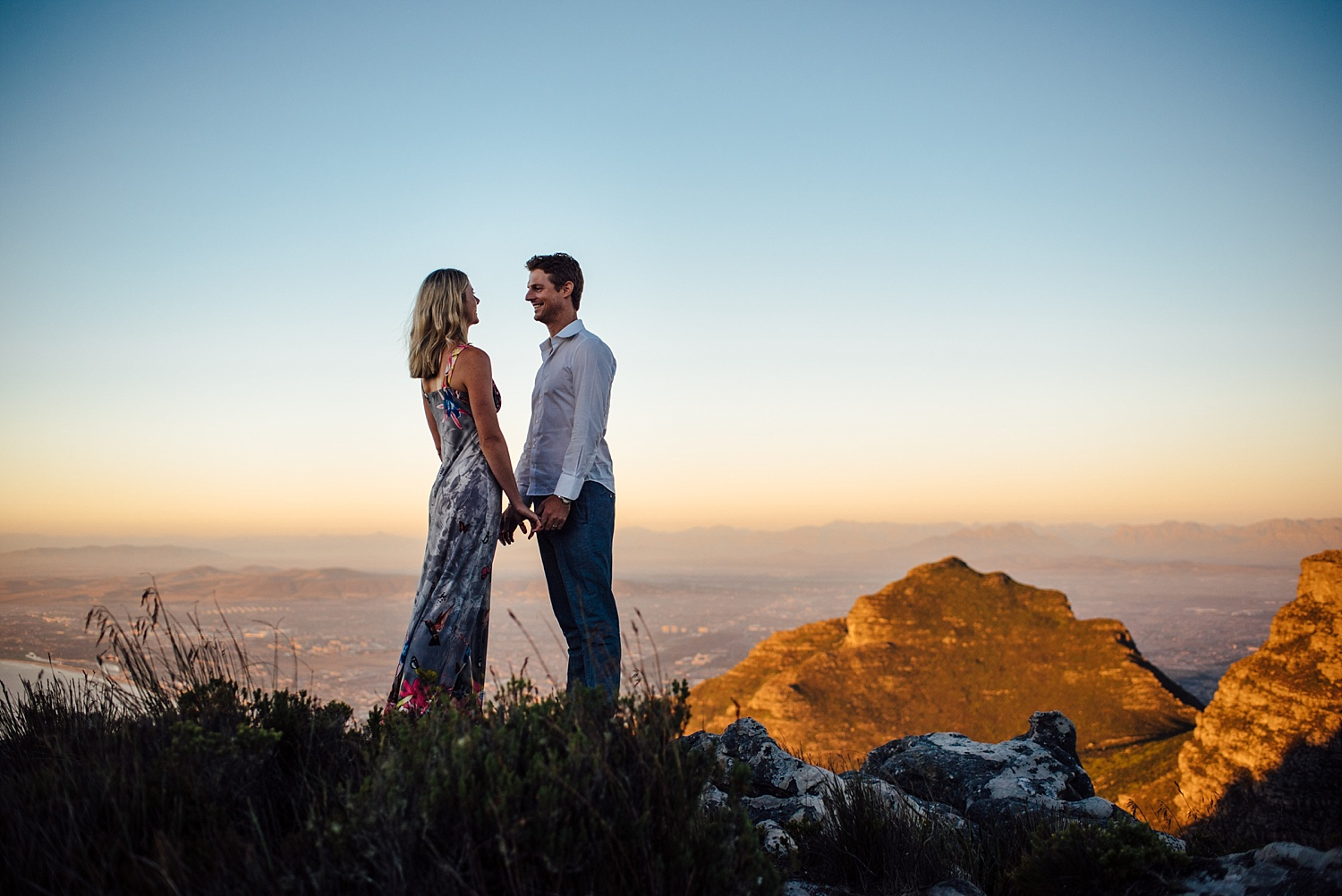 thephotfarm_couple_session_table_mountina_cape_Town_0123.jpg