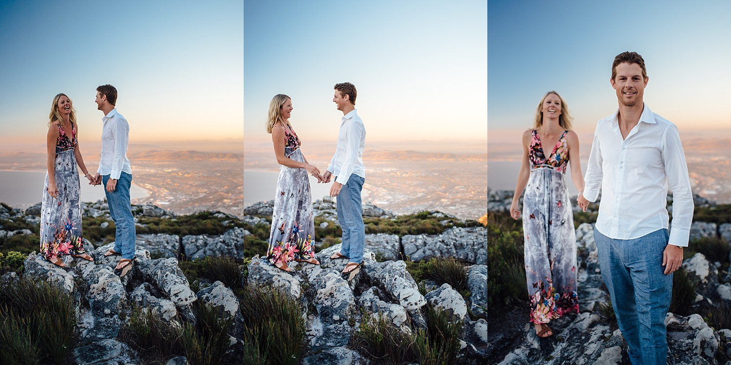 thephotfarm_couple_session_table_mountina_cape_Town_0124.jpg