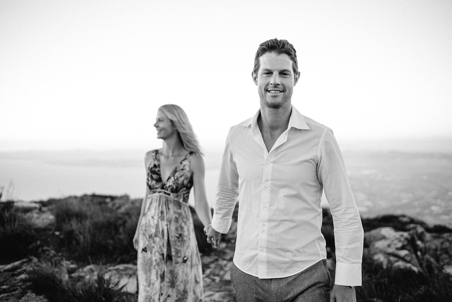 thephotfarm_couple_session_table_mountina_cape_Town_0125.jpg