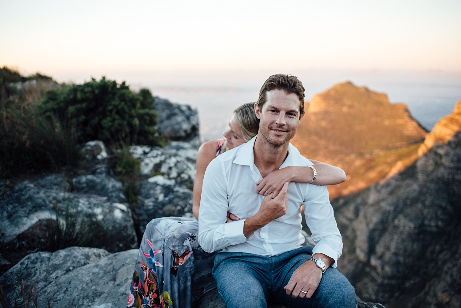 thephotfarm_couple_session_table_mountina_cape_Town_0127.jpg