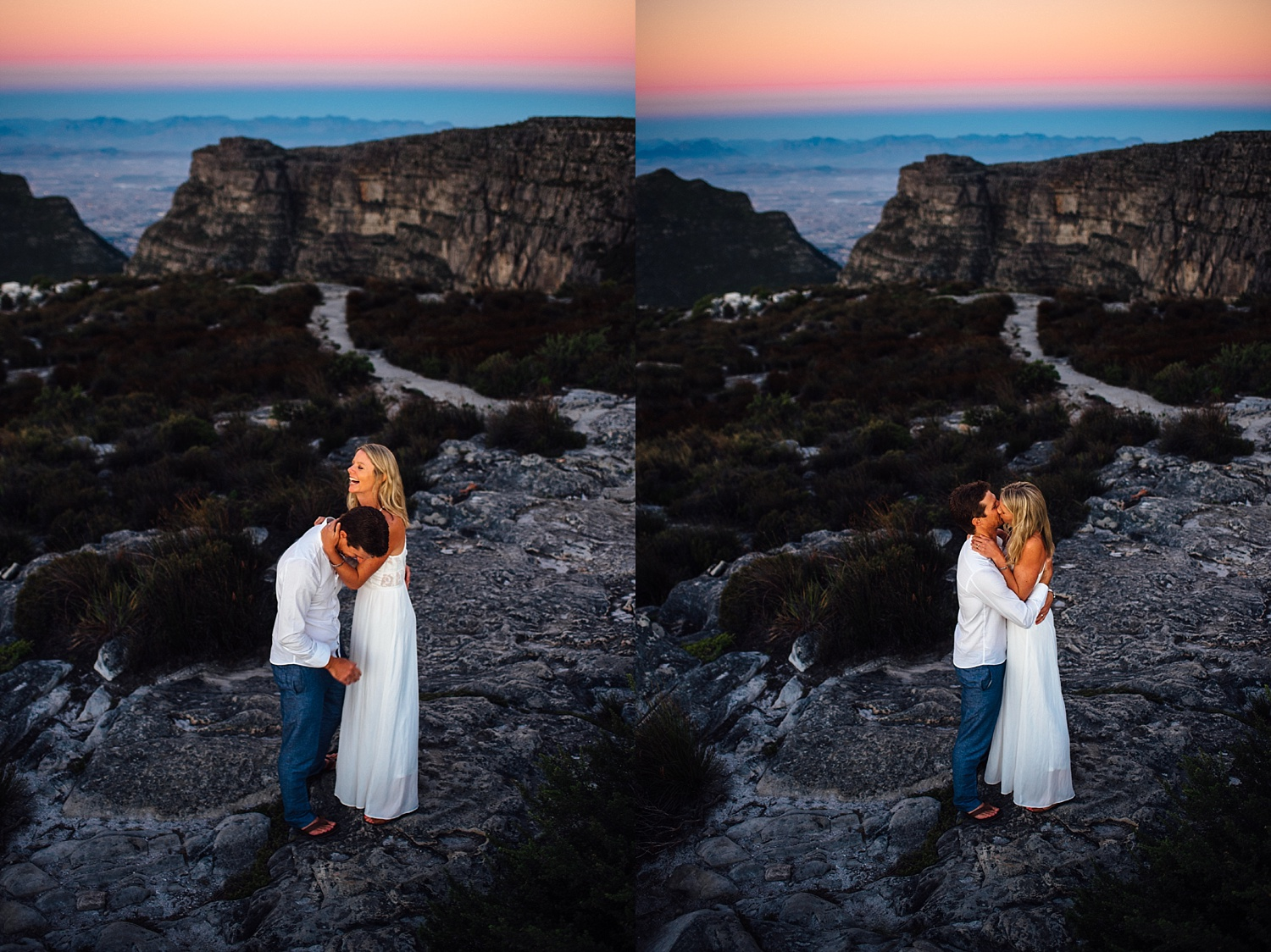 thephotfarm_couple_session_table_mountina_cape_Town_0132.jpg