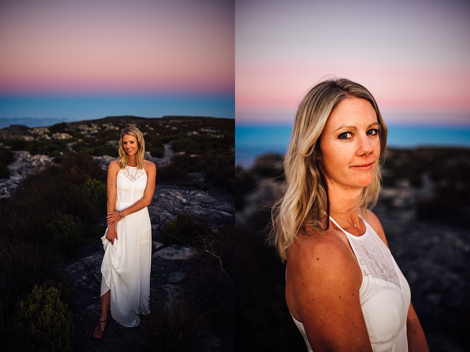 thephotfarm_couple_session_table_mountina_cape_Town_0133.jpg