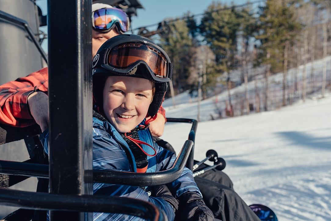 Weber_ski_swain_NY_Family_portraits_0183.jpg