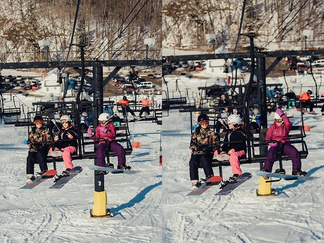 Weber_ski_swain_NY_Family_portraits_0184.jpg