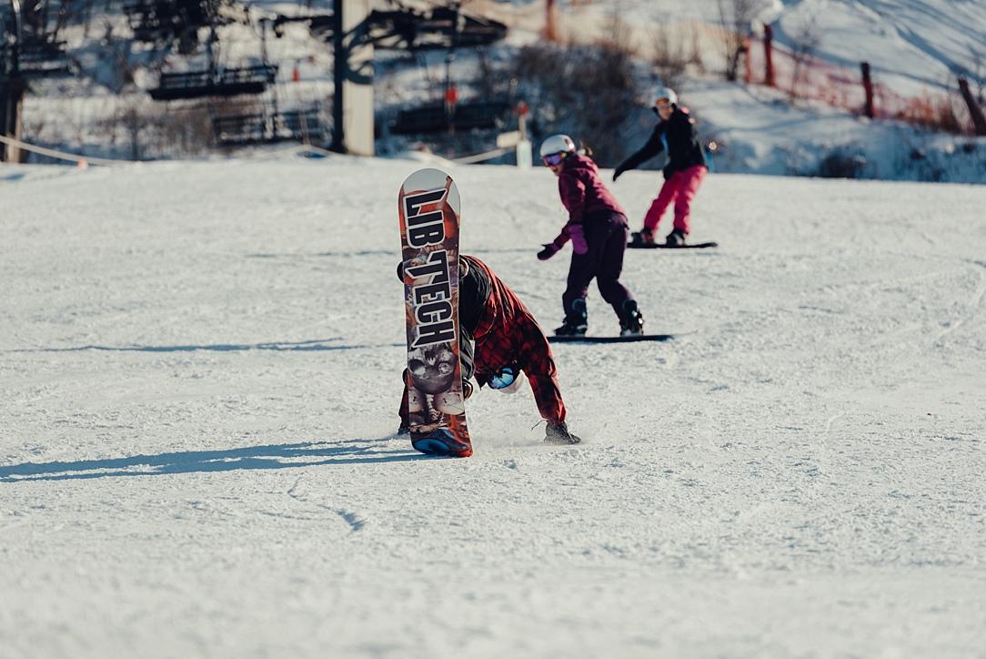 Weber_ski_swain_NY_Family_portraits_0185.jpg
