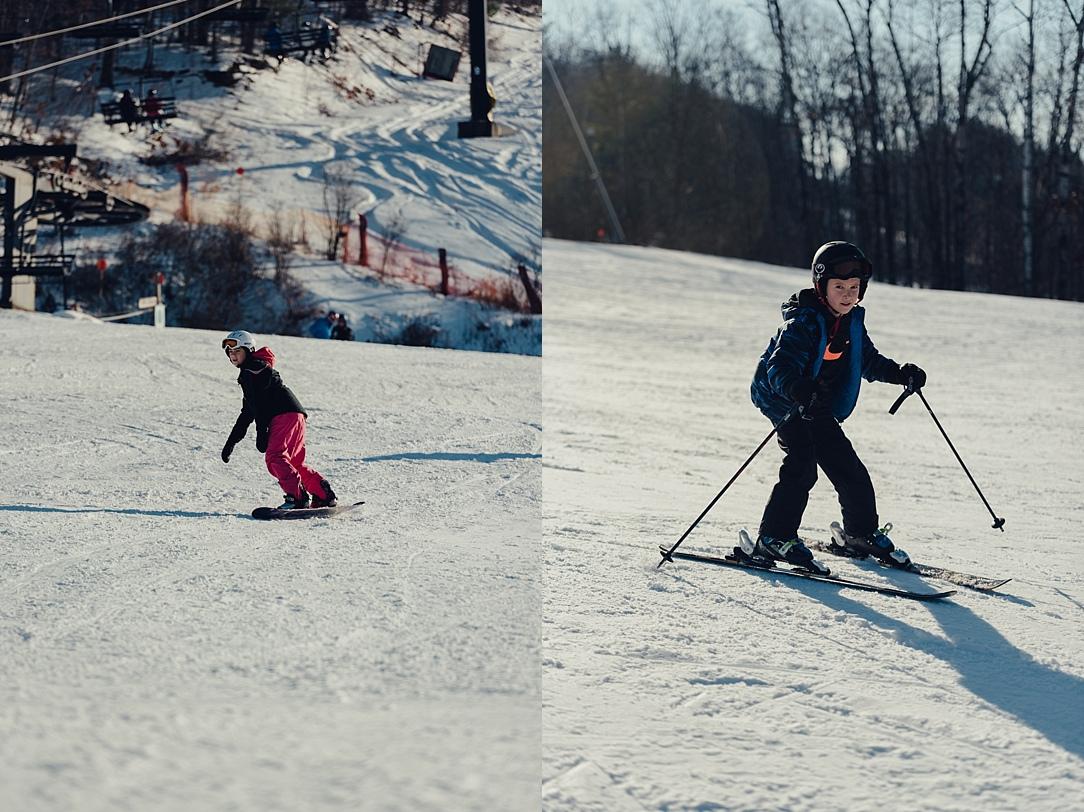 Weber_ski_swain_NY_Family_portraits_0186.jpg