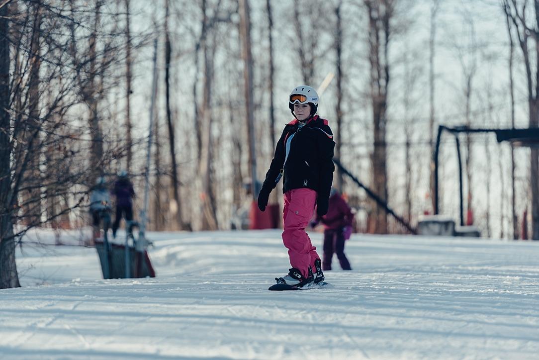Weber_ski_swain_NY_Family_portraits_0189.jpg