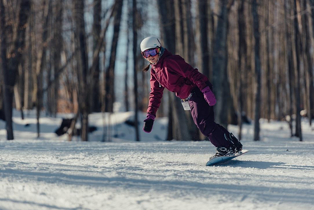Weber_ski_swain_NY_Family_portraits_0192.jpg