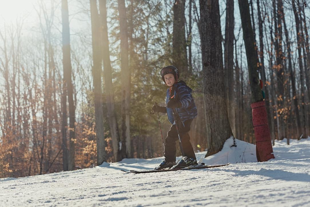 Weber_ski_swain_NY_Family_portraits_0193.jpg