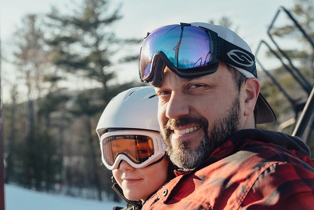 Weber_ski_swain_NY_Family_portraits_0202.jpg