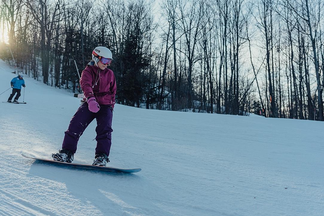 Weber_ski_swain_NY_Family_portraits_0205.jpg