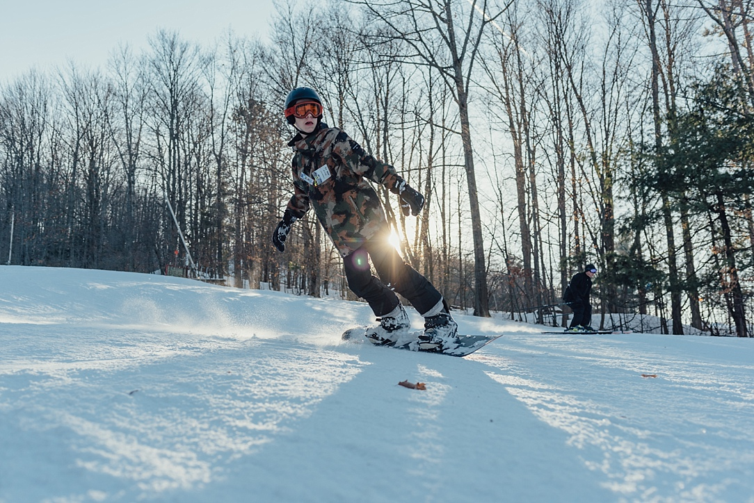 Weber_ski_swain_NY_Family_portraits_0206.jpg