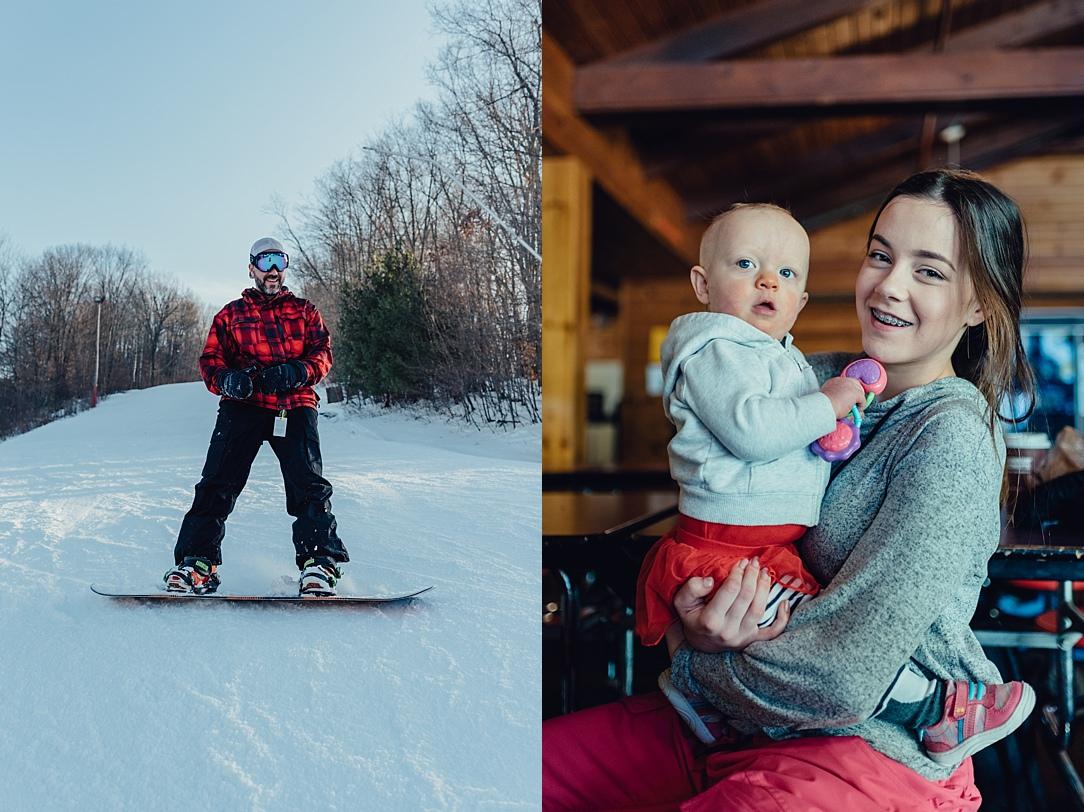 Weber_ski_swain_NY_Family_portraits_0208.jpg
