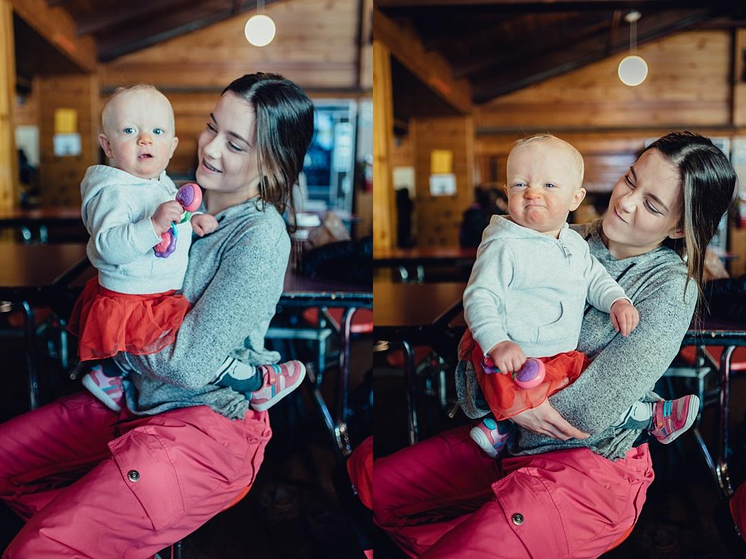 Weber_ski_swain_NY_Family_portraits_0209.jpg