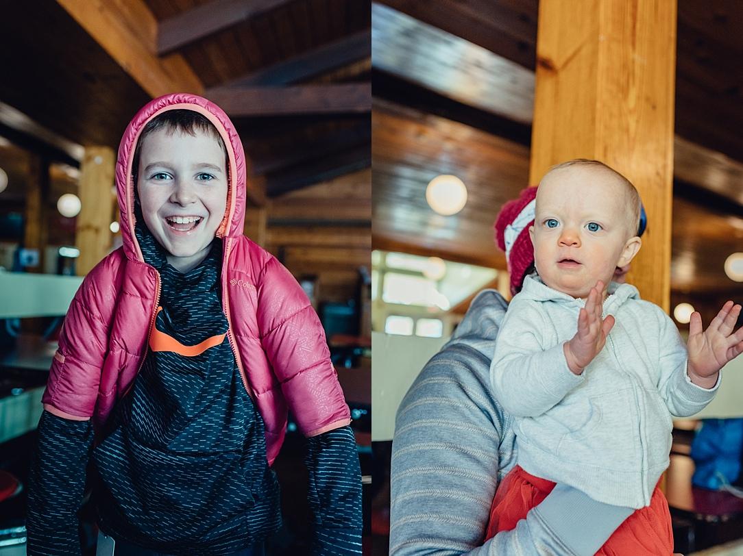 Weber_ski_swain_NY_Family_portraits_0210.jpg